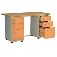 Office Table PD03TD