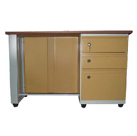 Office Table PD03T
