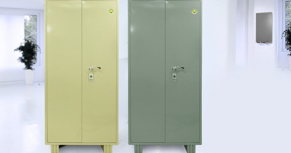 Designed For Modern Offices and Institutes
